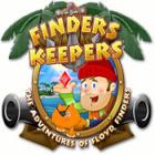 Finders Keepers igra