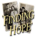 Finding Hope igra