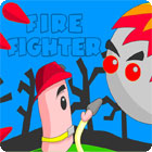 Fire Fighter igra