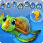 Fishdom 2 igra