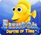 Fishdom: Depths of Time igra