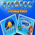 Fishdom Double Pack igra