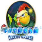Fishdom: Frosty Splash igra