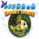 Fishdom - Spooky Splash igra