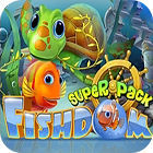 Fishdom Super Pack igra