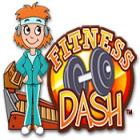Fitness Dash igra