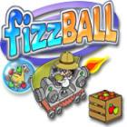 Fizzball igra