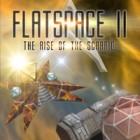 Flatspace II: Rise of the Scarrid igra