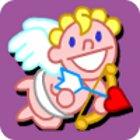 Flibricks Cupid igra