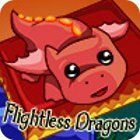 Flightless Dragons igra