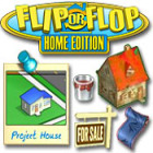 Flip or Flop igra
