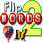 Flip Words 2 igra