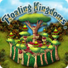 Floating Kingdoms igra