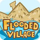 Flooded Village igra