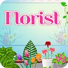 Florist igra