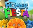 Flower Fiesta igra