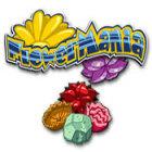 Flower Mania igra