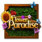 Flower Paradise igra
