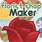 Flower Shop igra