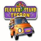 Flower Stand Tycoon igra