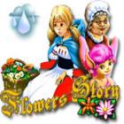 Flower's Story igra