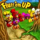 Fluff 'Em Up igra