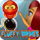 Fluffy Birds igra