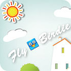 Fly, Birdie igra
