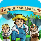 Flying Islands Chronicles igra