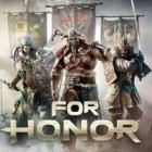 For Honor igra