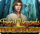 Forest Legends: The Call of Love igra