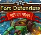 Fort Defenders: Seven Seas igra