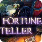 Fortune Teller igra