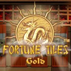 Fortune Tiles Gold igra