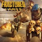Fractured Lands igra