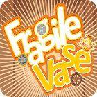 Fragile Vase igra