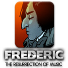 Frederic: Resurrection of Music igra