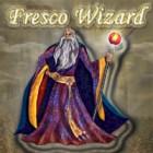 Fresco Wizard igra