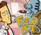 FreudBot igra