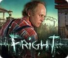 Fright igra