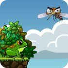 Frog Dares igra