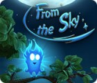 From the Sky igra