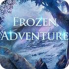 Frozen Adventure igra