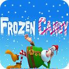 Frozen Candy igra