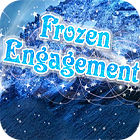 Frozen. Engagement igra