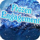 Frozen. Engagement igra