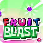 Fruit Blast igra