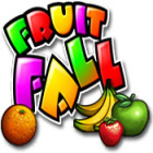 Fruit Fall igra