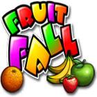 Fruit Fall igra