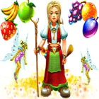 Fruit Lockers 2 - The Enchanting Islands igra
